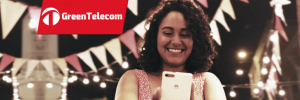 Green Telecom: обзор проекта