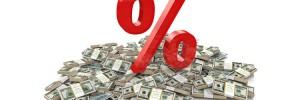 Куда вложить деньги в интернете для получения высокой прибыли (под процент)