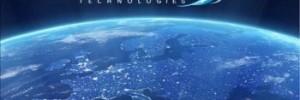 Kairos technologies: обзор проекта