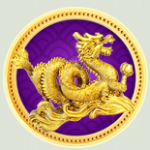 Dragon-macaucau