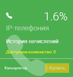 Green-Telecom-telefonia