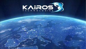 Kairos-obzor-proekta
