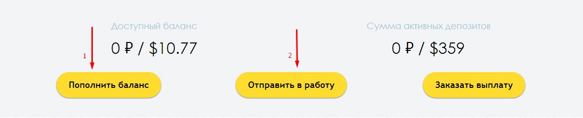 yabankir-registration