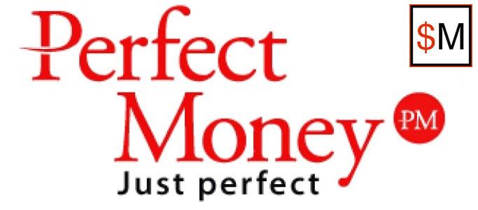 Perfect-Money-registration