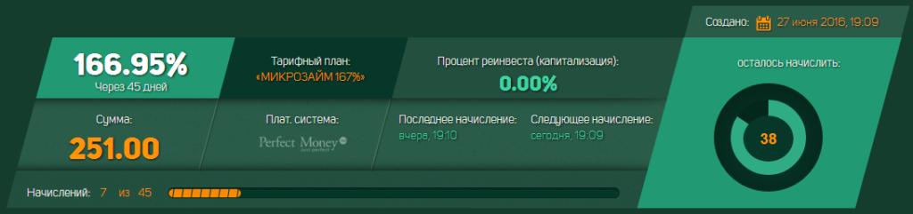 Ssarini-my-deposit