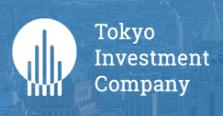 Tokyo-investment