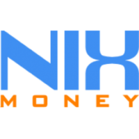 nix-money-mini
