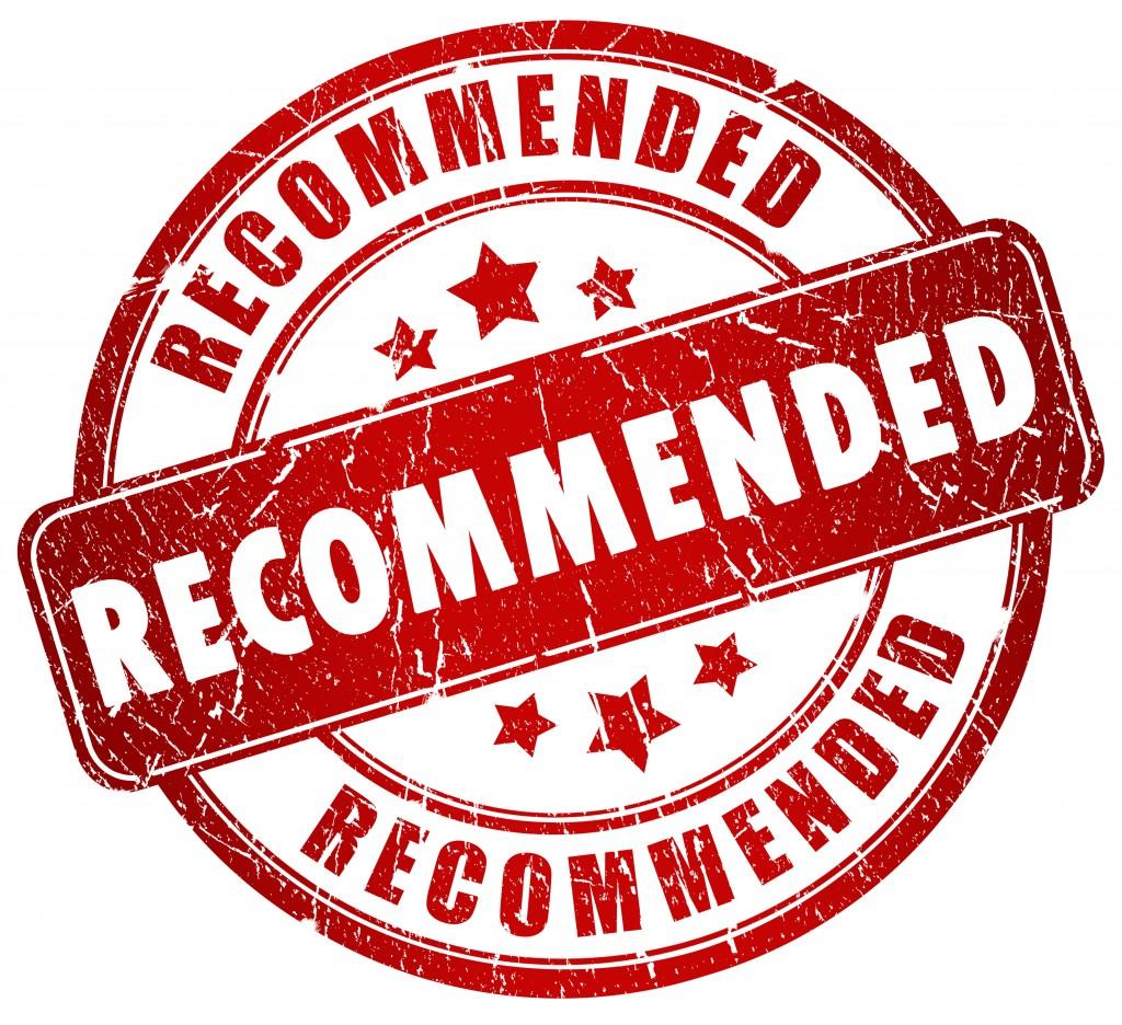rekomendatsii-investicii-hyip-proektu