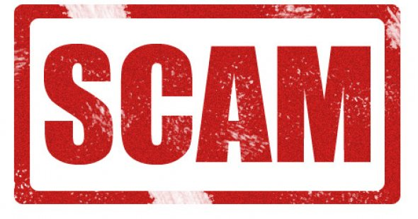 scam-proekta